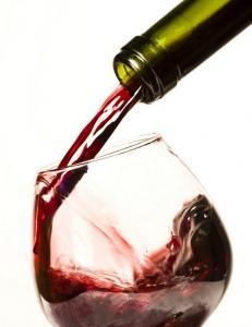 verre-vin (231x300, 9Kb)