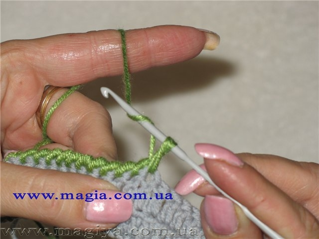 http://www.liveinternet.ru/users/elkasti/