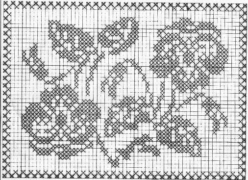 2 (506x367, 58Kb)