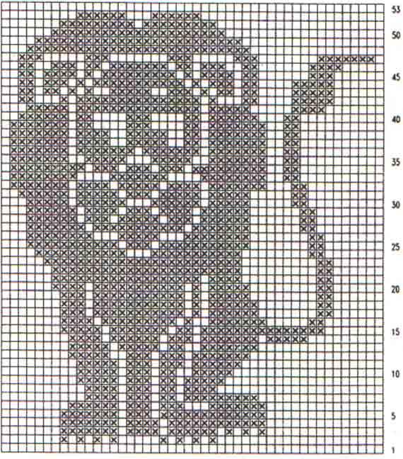 lev (570x648, 55Kb)