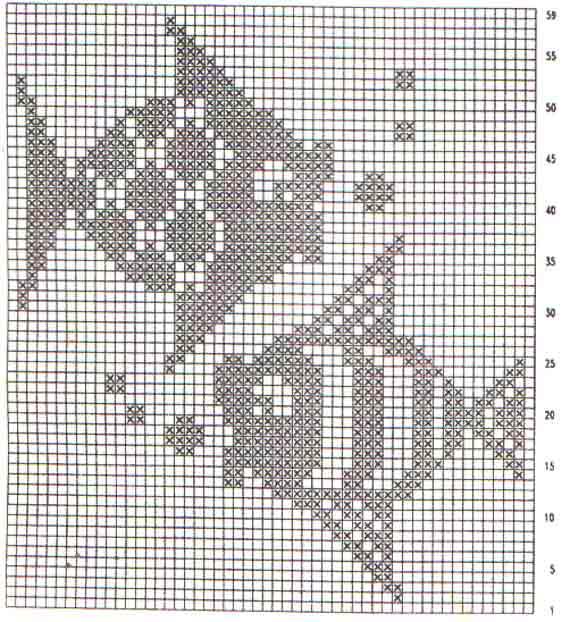 ribi (570x622, 50Kb)