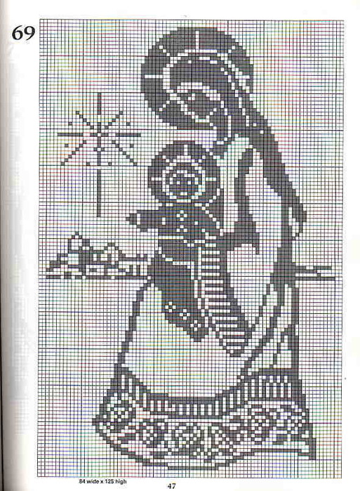 101-filet-crochet-charts-47 (513x700, 176Kb)