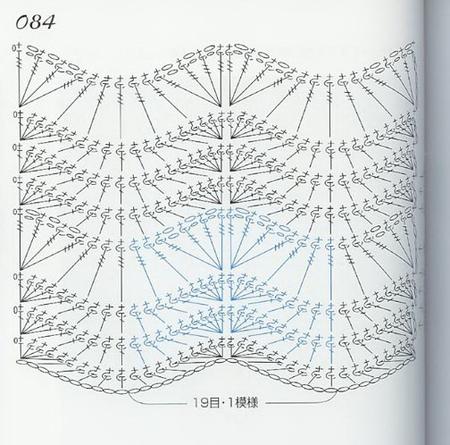 e51919b053717bfc57a039ae621588e6_64139 (450x445, 141Kb)