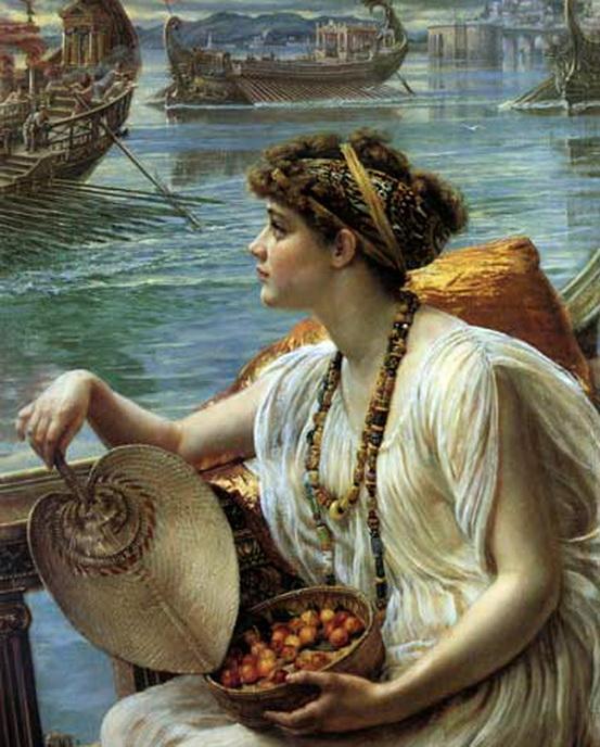 Roman-boat-race-L (553x688, 143Kb)