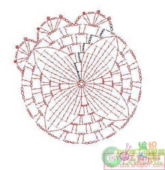 20090106_af9792ef7981d7d932a7k3NVmSPaPOsY (540x556, 175Kb)