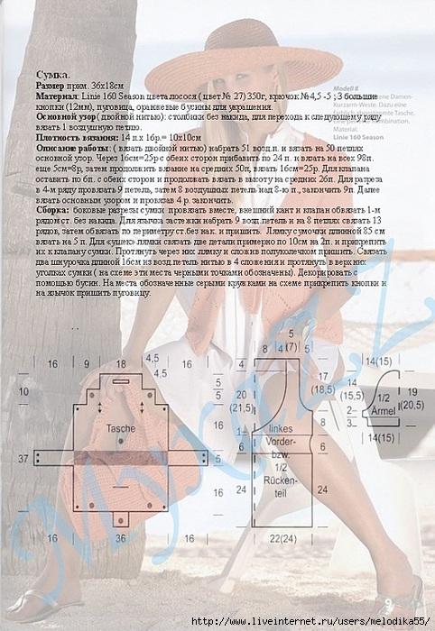 jaket-i-sumka2 (482x700, 265Kb)