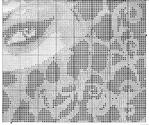 Превью 106 (700x586, 510Kb)