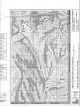Превью 9 (527x700, 330Kb)