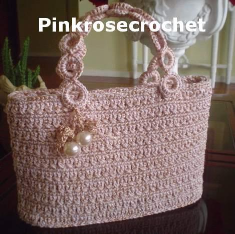 00_19_pinkrose (469x467, 37Kb)