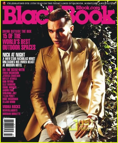 nicholas-hoult-blackbook-01 (456x550, 100Kb)