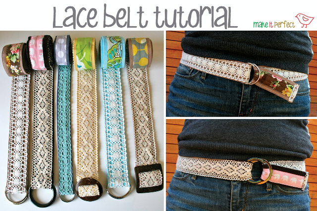 lace belt tutorial1 (640x427, 397Kb)