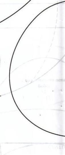 p10102 (228x539, 9Kb)