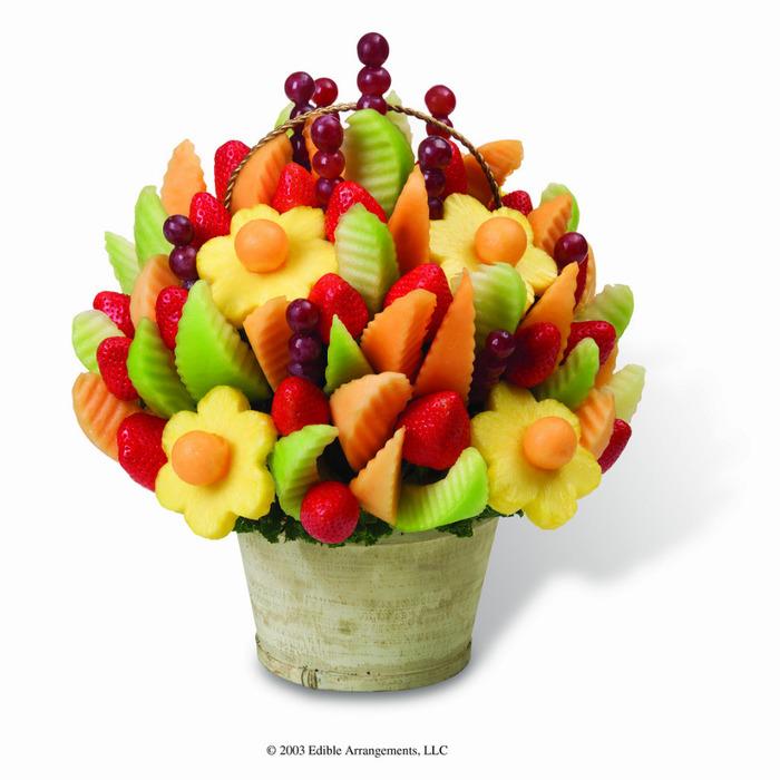 2591768177_08021a00ee ediblearrangements.com_L (700x700, 116Kb)