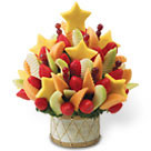 4278666_2596651791_97e5cb3dbe_Edible_Arrangements_Berry_tree_M (136x136, 7Kb)