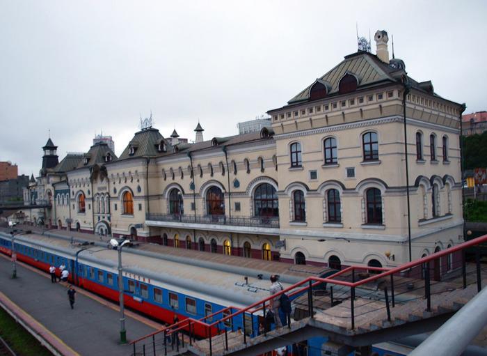 поезд россия/4414345_64 (700x511, 124Kb)