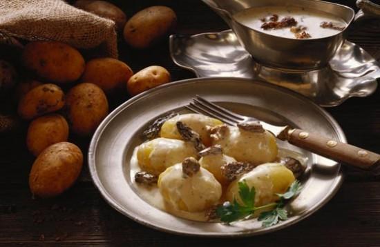 самый дорогой картофель-1 (550x358, 49Kb)