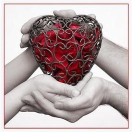 heart (264x264, 30Kb)