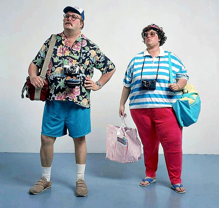 duane_hanson_tourists_2 (700x664, 331Kb)