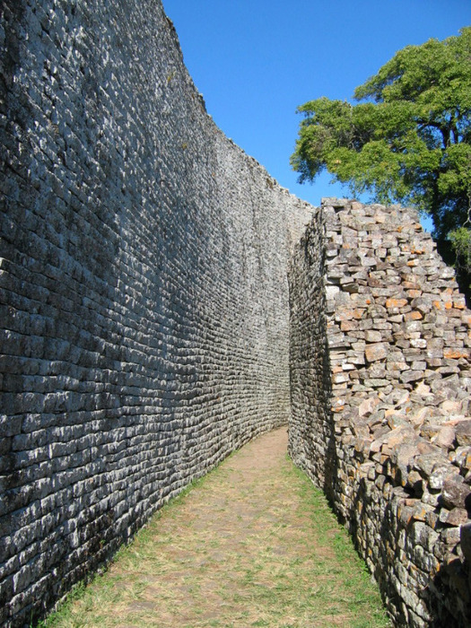 Great_zimbabwe_2 (525x700, 217Kb)