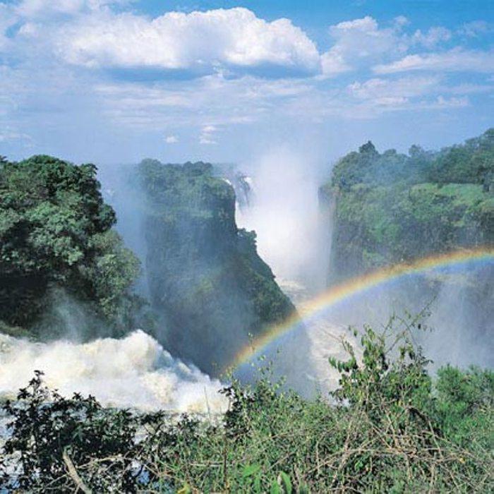 Zimbabwe (700x700, 92Kb)