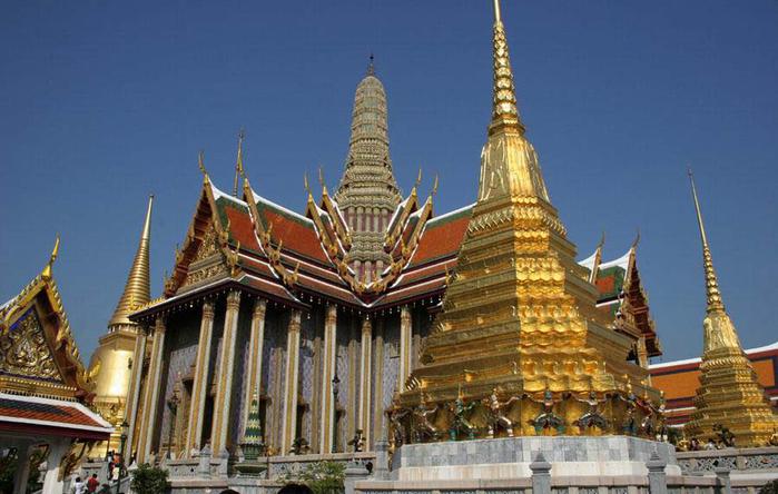 достопримечательности Бангкока храмы/4171694_thailandfoto007 (700x444, 277Kb)