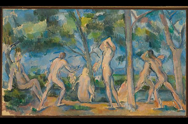 2352633_paintings_01 (611x404, 123Kb)
