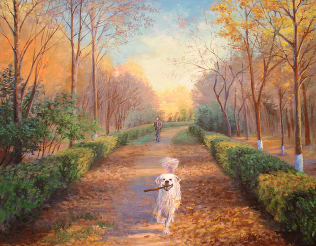 1076414_artlib_gallery41567b (643x500, 95Kb)