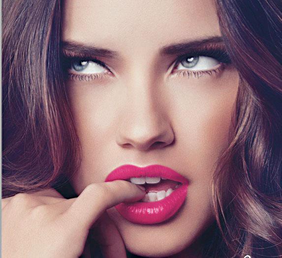 Adriana косметика