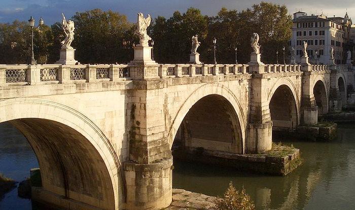 800px-Ponte_St._Angelo (700x416, 132Kb)