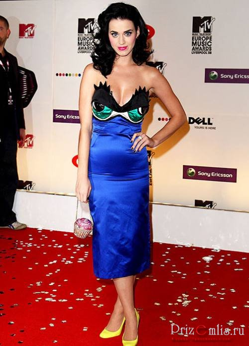 1292854281_katy-perry-23 (500x694, 64Kb)