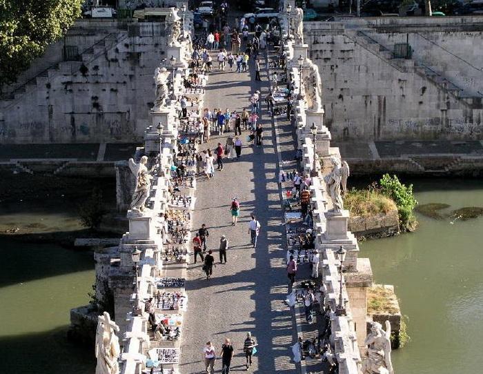 Roma-pontesantangelo01 (700x542, 207Kb)