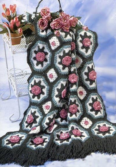 roflowergarden99 (400x574, 89Kb)