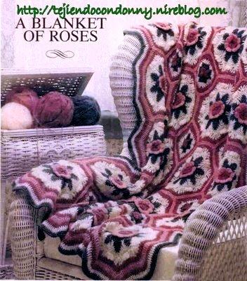 roseblanket (352x400, 52Kb)