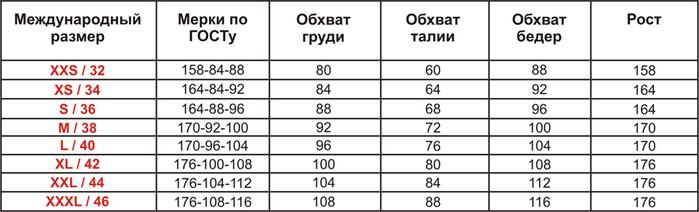 международные (700x212, 96Kb)