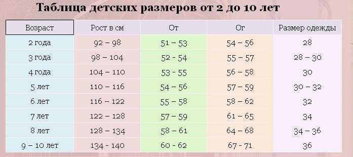 о7аы (697x310, 52Kb)