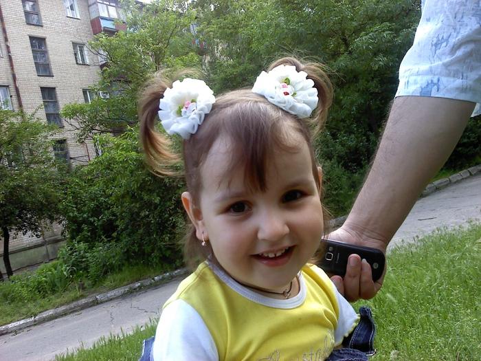 3151800_mobilkapervii_vipysknoi_023 (700x525, 350Kb)