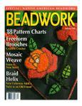 ������ Beadwork_Summer_1999_1 (540x700, 89Kb)