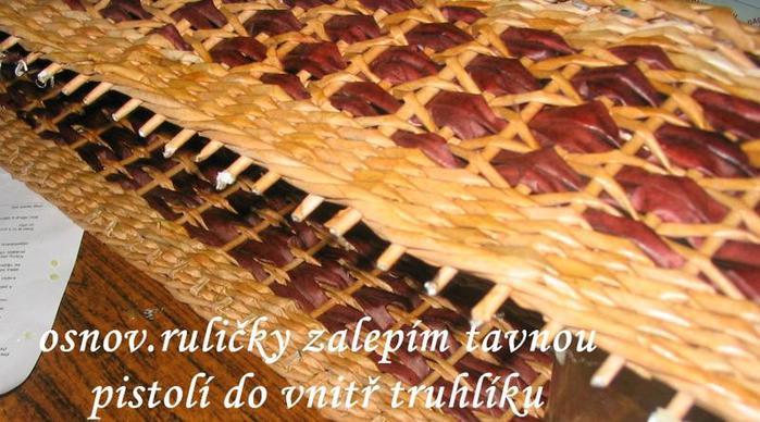 truhlik_5 (700x388, 62Kb)