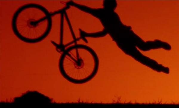 649261_bicycle (600x362, 57Kb)