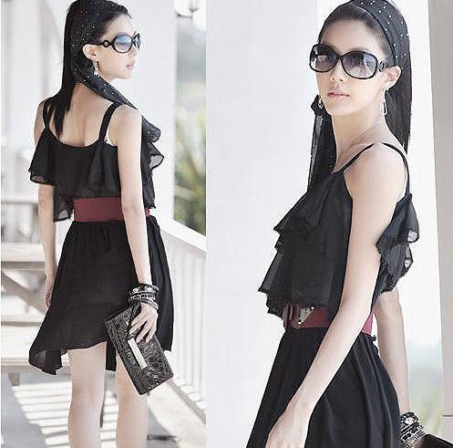 Женская одежда из Китая/Кореи оптом дешево и в розницу.
