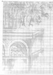 Превью 29 (498x700, 307Kb)