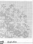 Превью 32 (521x700, 330Kb)