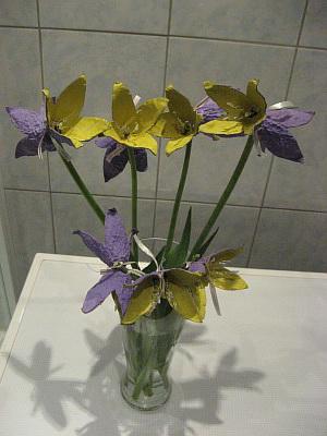 Цветы 1 (300x400, 46Kb)