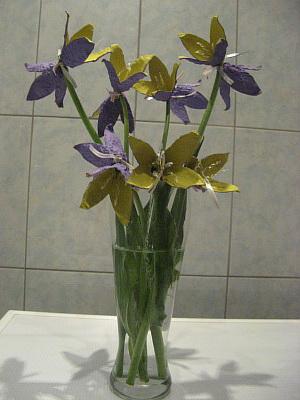 Цветы 2 (300x400, 44Kb)