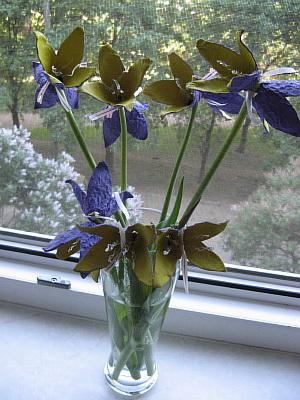 Цветы 4 (300x400, 63Kb)