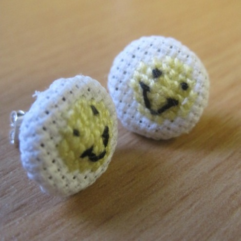 cross_stitch_smiley_earrings (495x495, 51Kb)