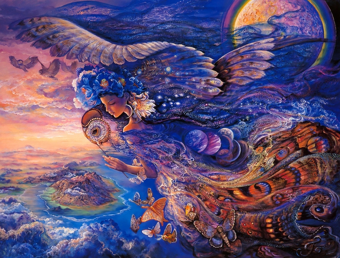 73199626_kb_wall_josephinequeen_of_the_night (699x532, 392Kb)