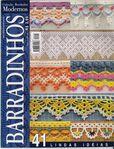 ������ Bordados Modernos nº02 - Barradinhos - 01 (490x640, 288Kb)