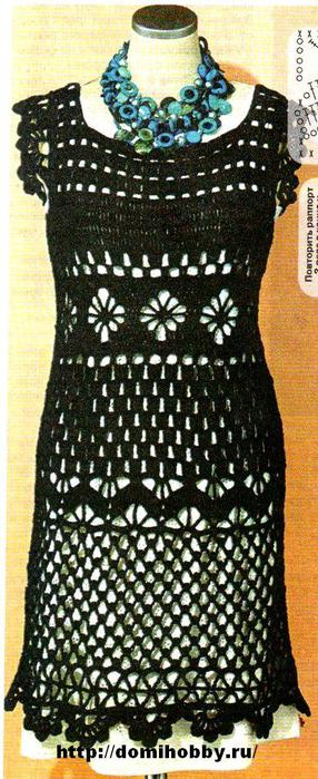летнее-платье-крючком1 (286x700, 61Kb)