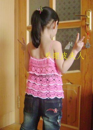 20090430_cefc5b85a4ec6fdd04854Mlcmf4BrJLb.jpg.thumb (324x450, 27Kb)
